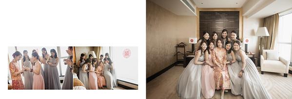 prima_Wedding_04