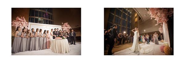 prima_Wedding_29