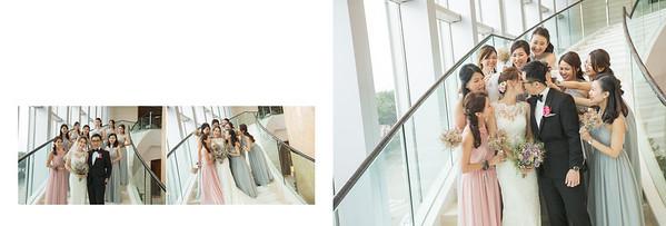 prima_Wedding_24