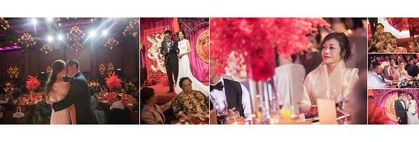 prima_Wedding_32