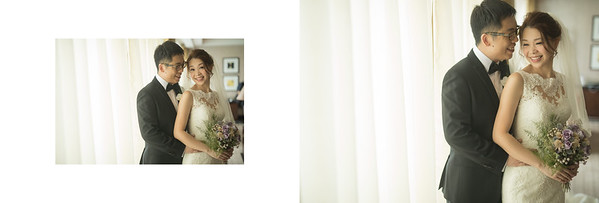 prima_Wedding_20