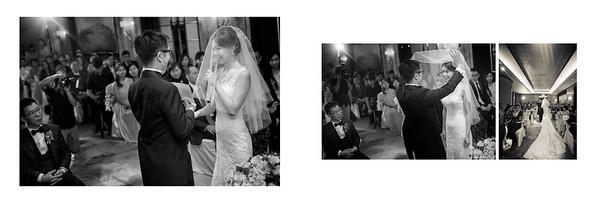 prima_Wedding_27