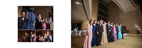 prima_Wedding_36