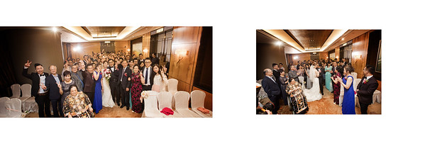 prima_Wedding_28