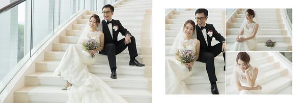 prima_Wedding_21