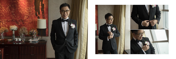 prima_Wedding_16
