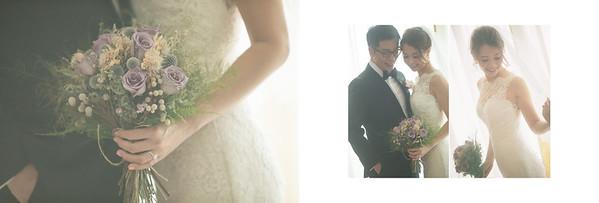 prima_Wedding_18