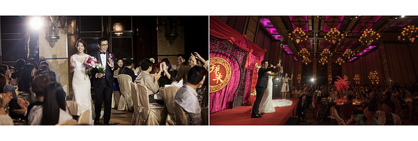 prima_Wedding_31