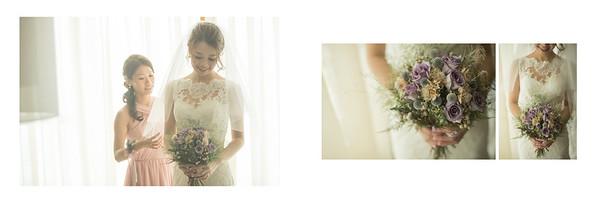 prima_Wedding_19