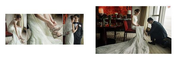 prima_Wedding_17