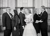 Cobabe Wedding 123bw