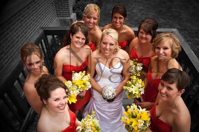 6-16-12 Fitch Wedding-184jpg
