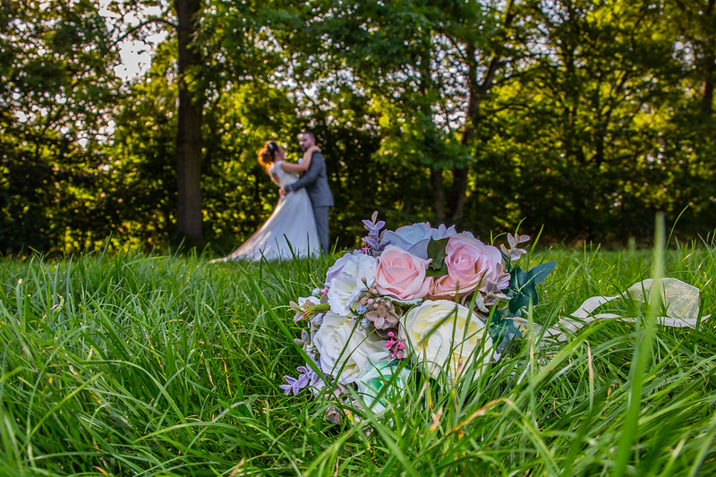 Halifax Wedding Photography | Danny Thompson Photography-767