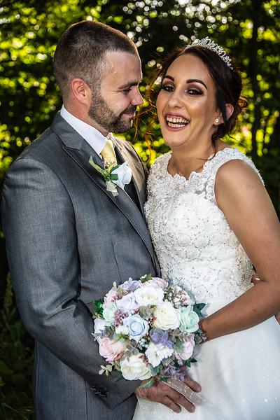 Halifax Wedding Photography | Danny Thompson Photography-718