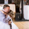 weddings · www.garybarragan.com