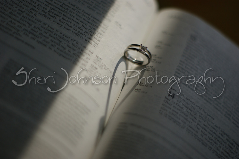 Keywords wedding heart love ring rings bible weddings
