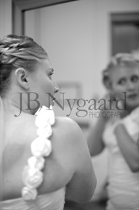 Ryan & Erin Suderman Wedding  5013