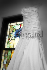 Ryan & Erin Suderman Wedding  4985