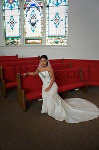 Wahl wedding   015