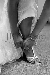 Wahl wedding   006