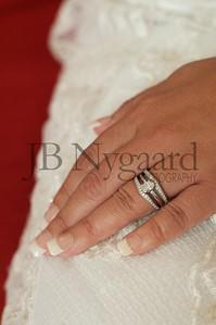 Wahl wedding   017
