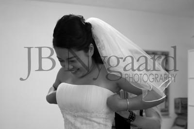 Wahl wedding   004