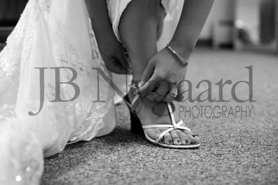 Wahl wedding   007