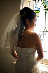 Wahl wedding   018