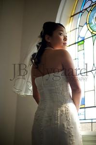 Wahl wedding   023