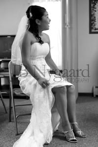 Wahl wedding   005