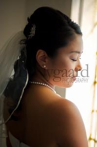 Wahl wedding   021