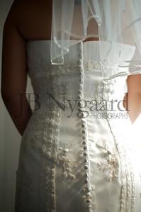 Wahl wedding   024