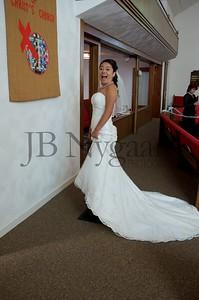 Wahl wedding   033