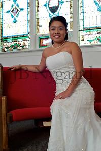 Wahl wedding   016