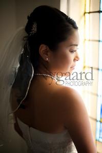 Wahl wedding   019