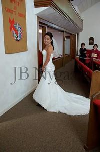 Wahl wedding   032