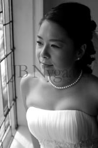 Wahl wedding   028