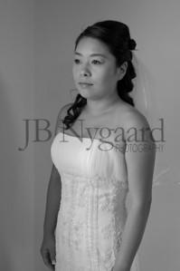 Wahl wedding   008