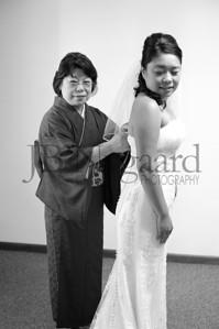 Wahl wedding   009