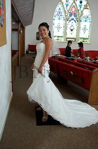 Wahl wedding   034