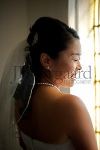 Wahl wedding   022