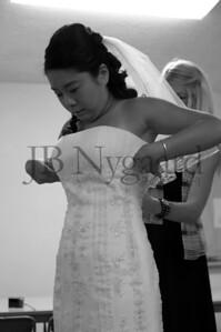 Wahl wedding   003