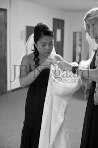 Wahl wedding   001