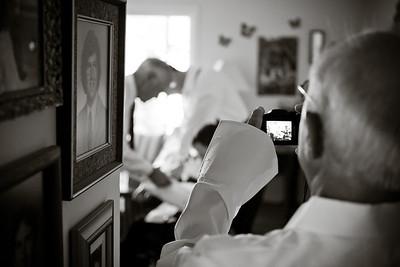 2012.05.12 Melissa Becker & Steve Gieseke Wedding