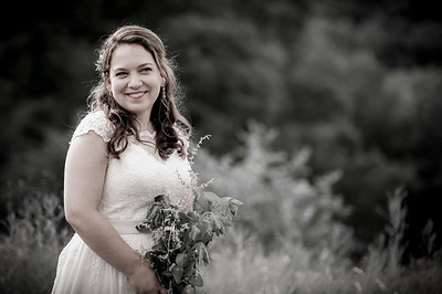 Kristy-Bryan-Wedding-070618-192
