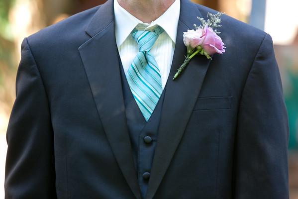 Wedding 03 - Family