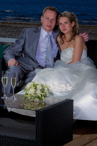 Weddings Photo 2011