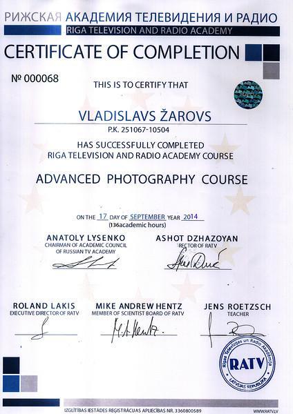 sertifikat-vz