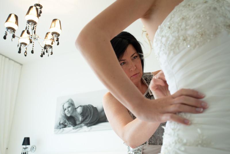 A&J_Wedding-087