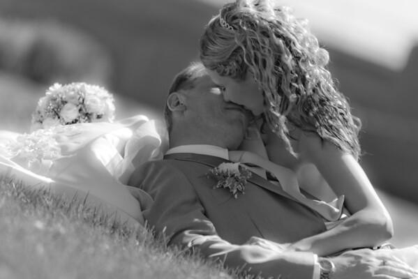 Weddings Photo 2011